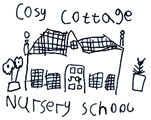Cosy Cottage Nursery School
