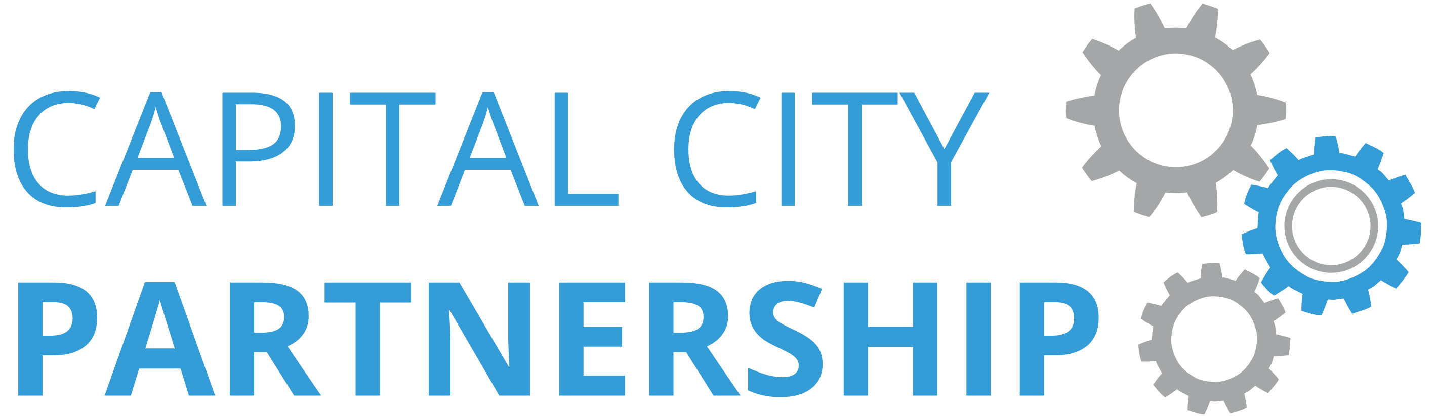 Capital City Partnership