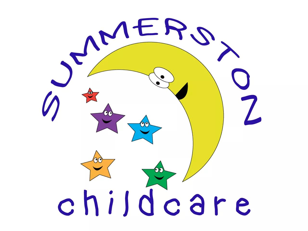 Summerston Childcare Limited