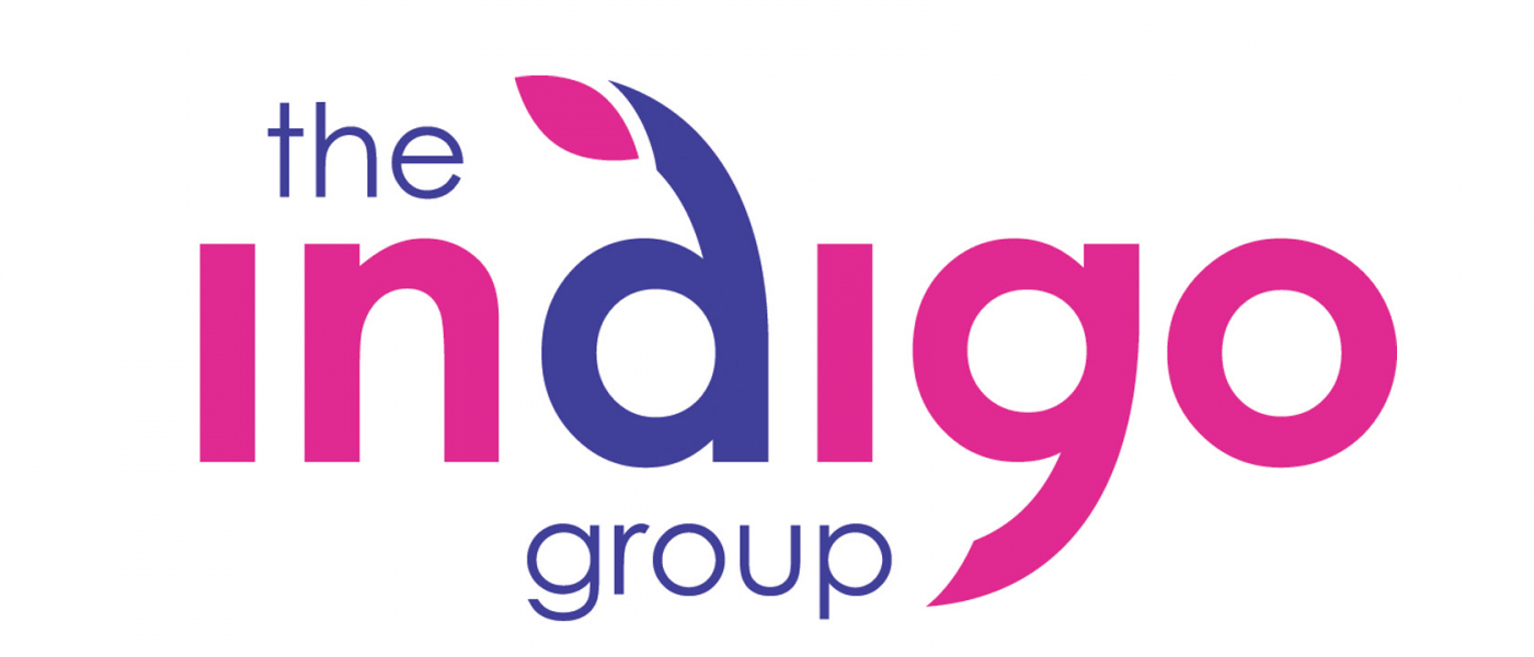 The Indigo Childcare Group at Garrowhill Early Learning Centre