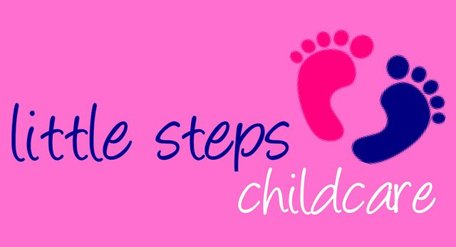 Little Steps Childcare