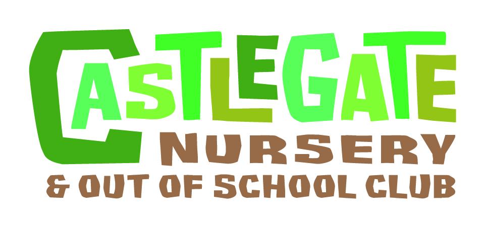Castlegate Nursery & Out of School Club