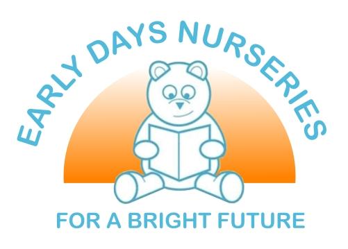 Early Days Nurseries