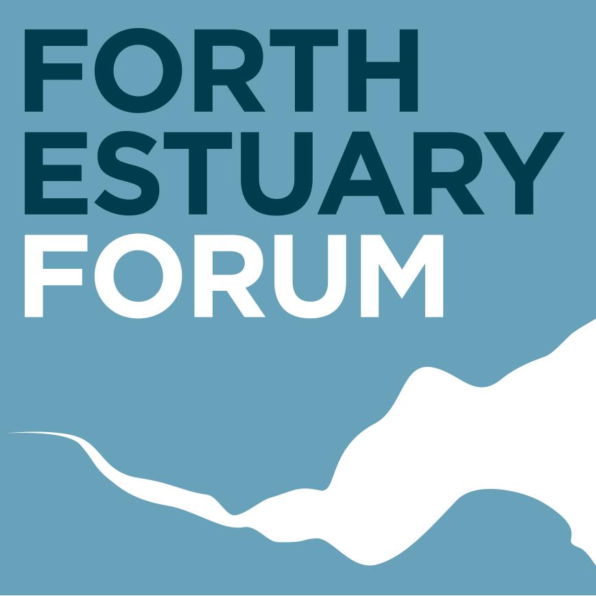Forth Estuary Forum