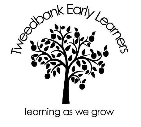 Tweedbank Early Learners SCIO