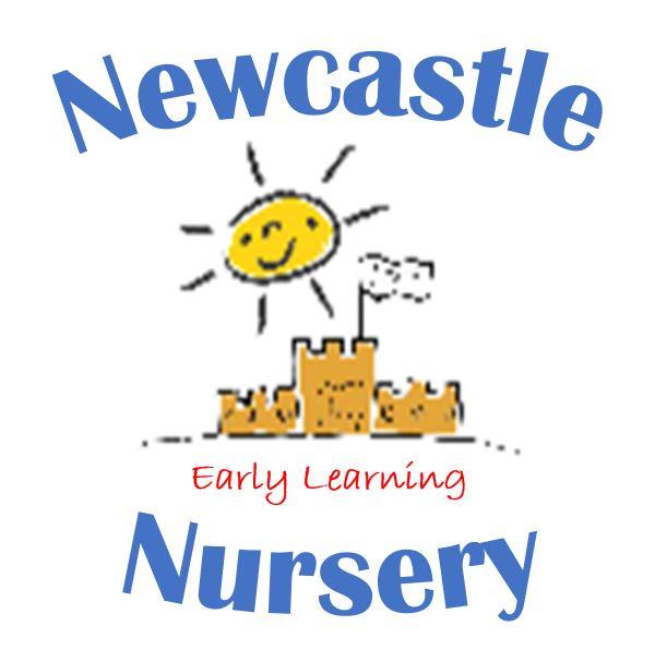 Newcastle Early Learning Nursery