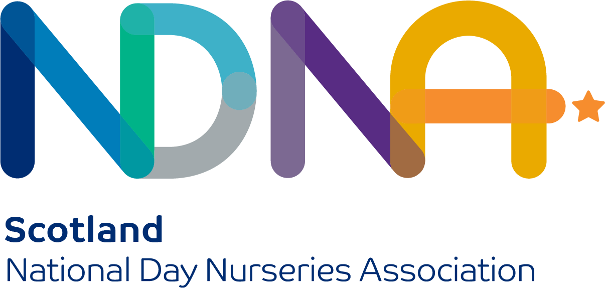 National Day Nurseries Association