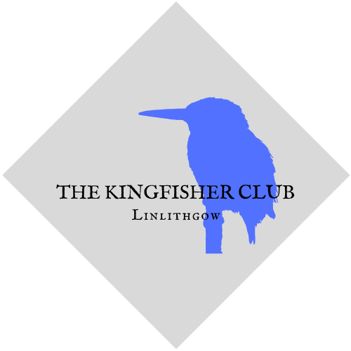 The Kingfisher out of School Childcare Club