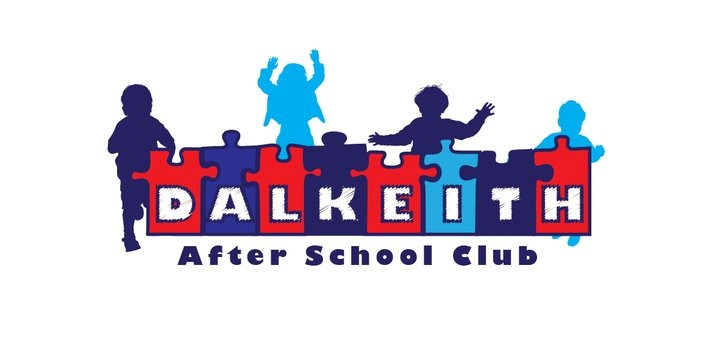 Dalkeith After School Club