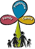 Poppyview Family Centre