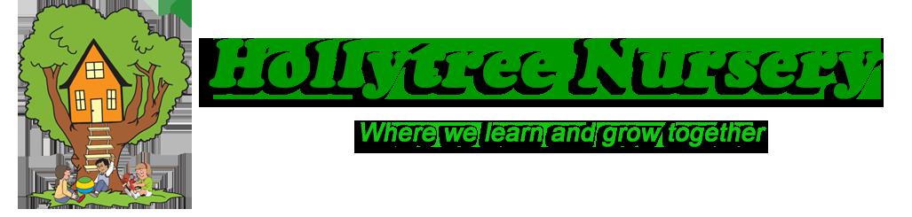 Hollytree Nursery Limited
