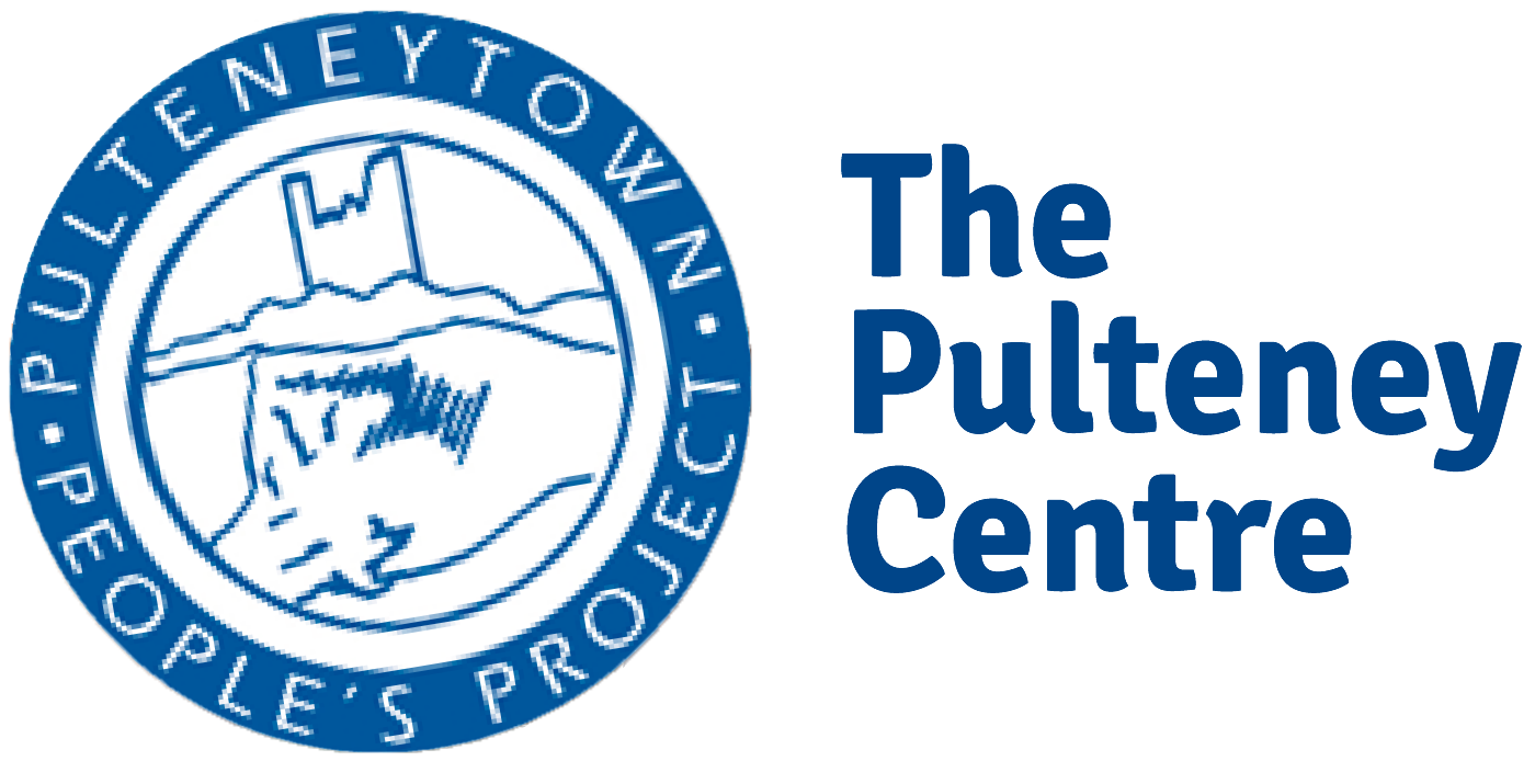Pulteneytown People's Project