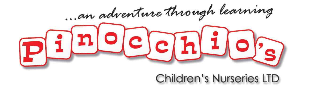 Pinocchio's Children's Nursery