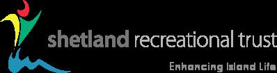 Shetland Recreational Trust