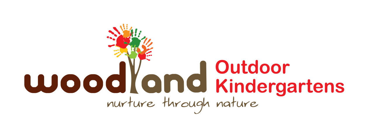 Woodland Outdoor Kindergartens - Glasgow West End and Southside