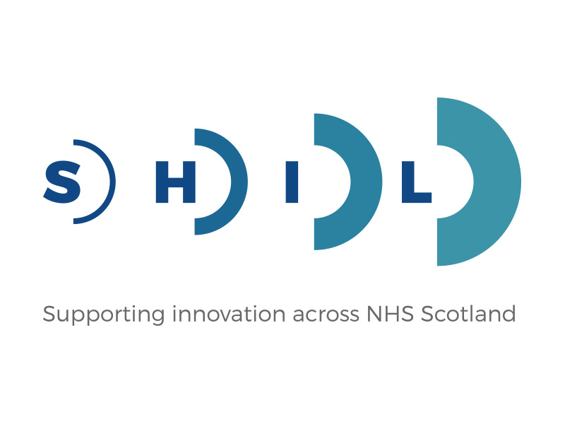 Scottish Health Innovations Ltd