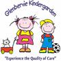 Glenbervie Kindergarden and GX Club