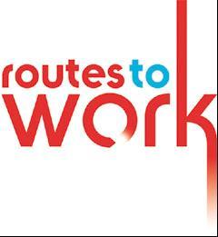 Routes to Work Ltd