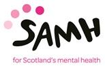 Scottish Association for Mental Health