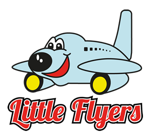 Little Flyers @ Livingston