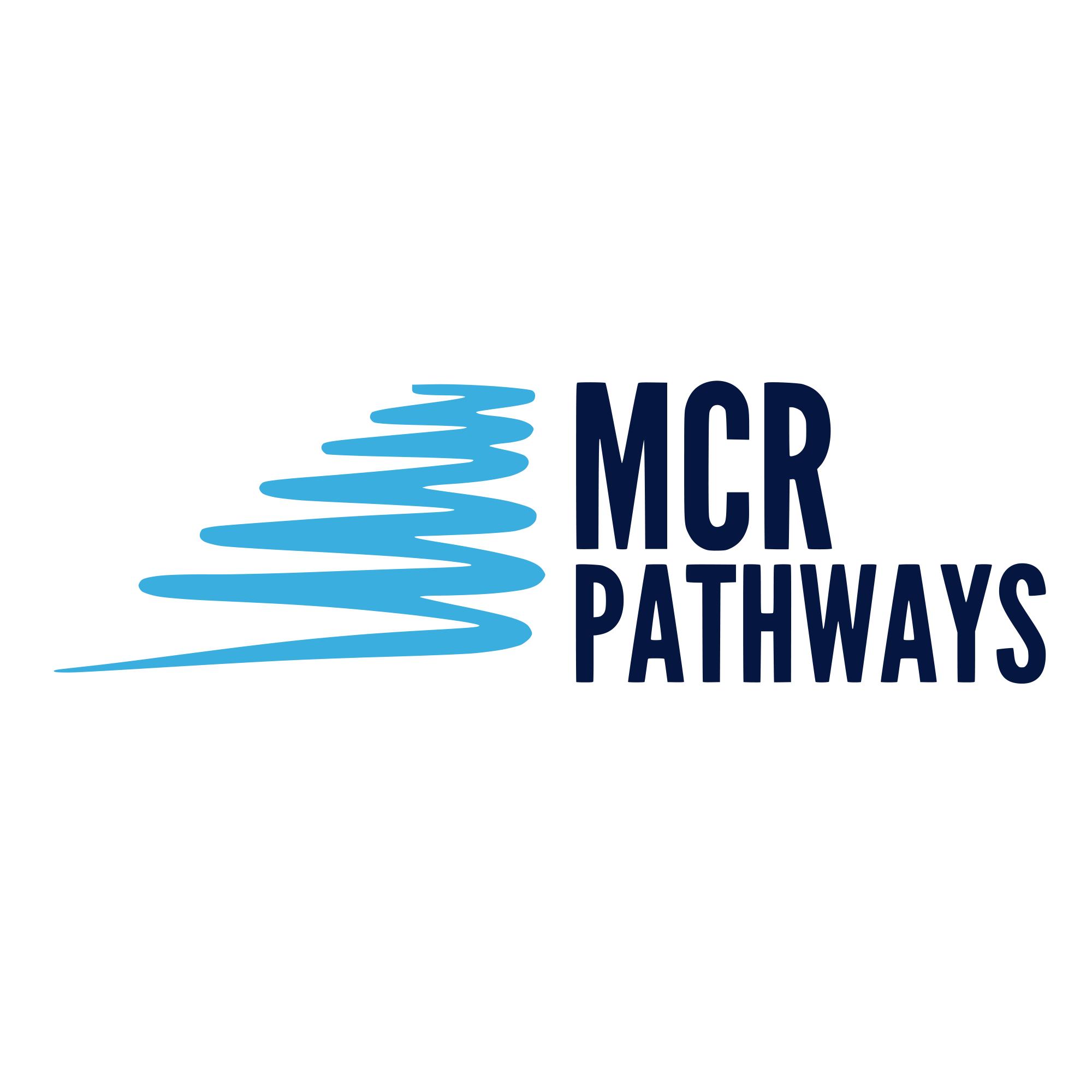 MCR Pathways