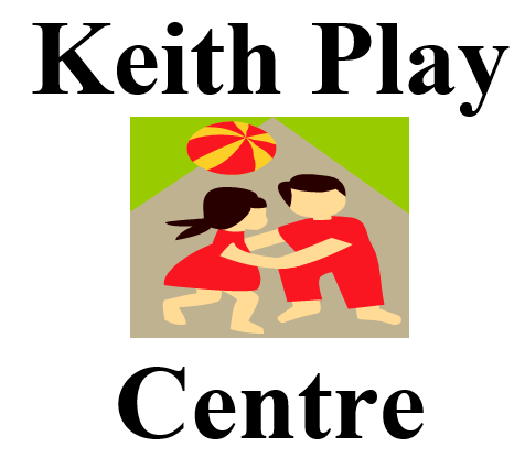 Keith Play Centre