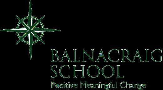 Balnacraig School