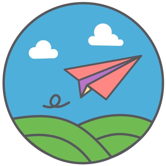 Flying Colours Nursery, Barnton