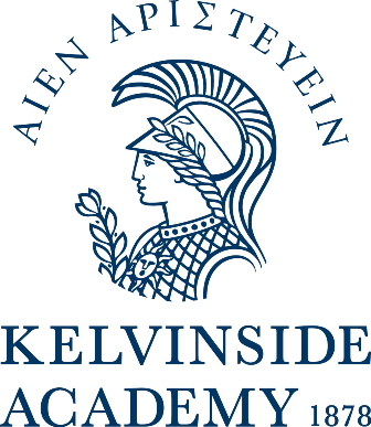 Kelvinside Academy