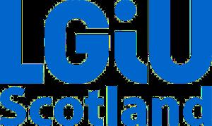 LGiU Scotland
