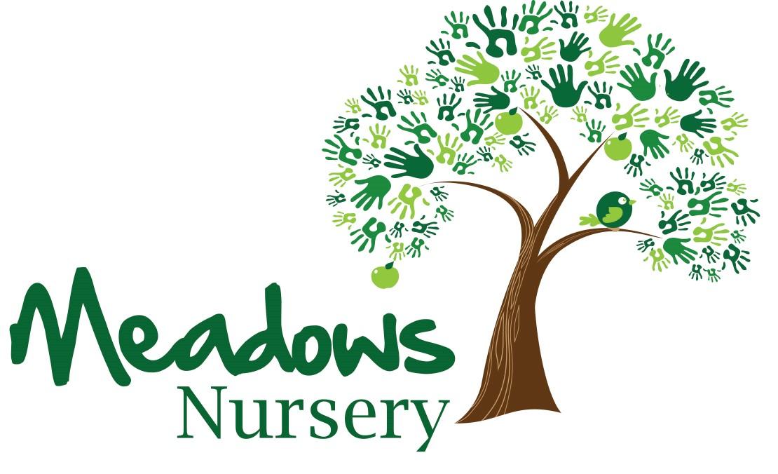 Meadows Nursery