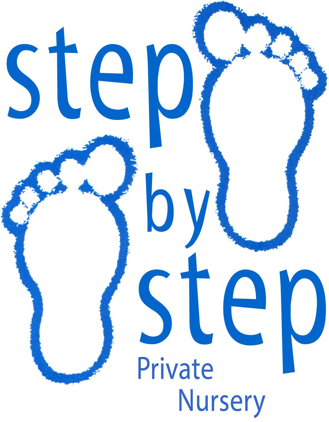 Step by Step Private Nursery Ltd