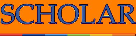 SCHOLAR Unit, Heriot-Watt University