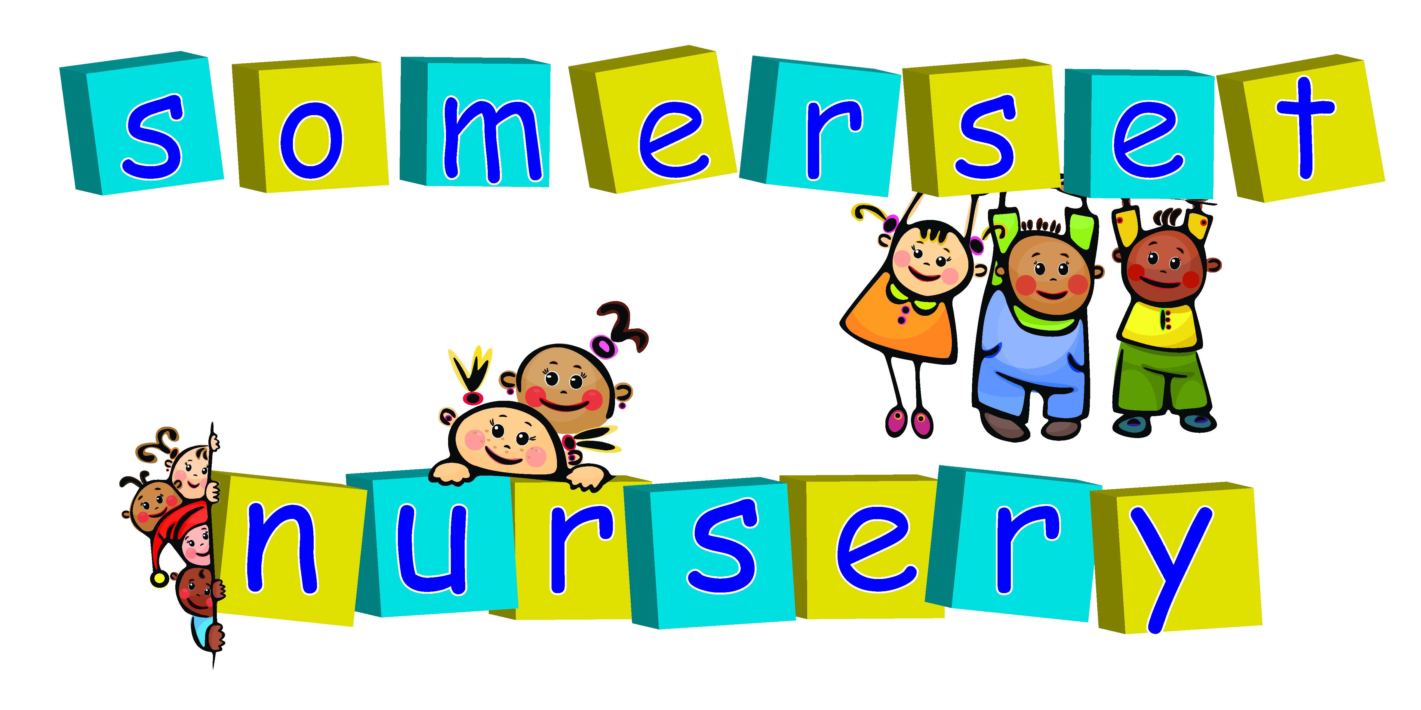 Somerset Nursery - Clairmont