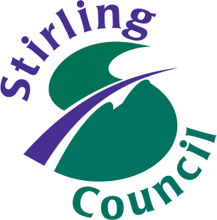 Jobs | Stirling Council | myjobscotland