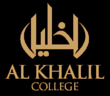 Al Khalil College