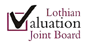 Lothian Valuation Joint Board