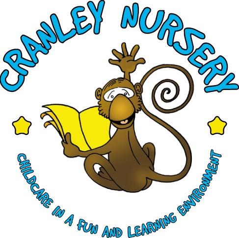 Cranley Nursery Colinton