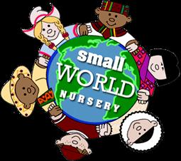 Smallworld Nursery