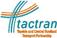 Tactran