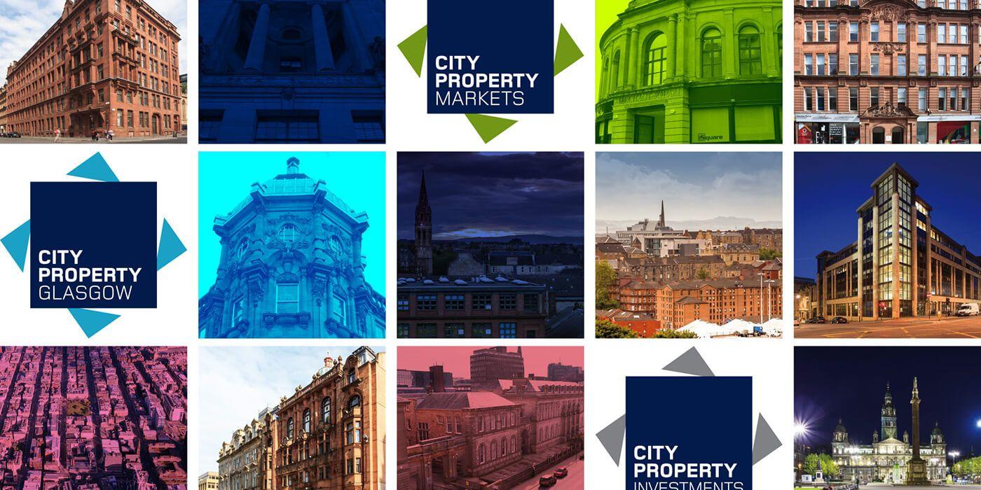 City Property (Glasgow) LLP Jobs | myjobscotland
