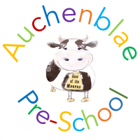 Auchenblae Pre-school Group