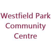 Westfield Park Community Centre