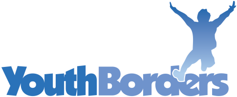 YouthBorders