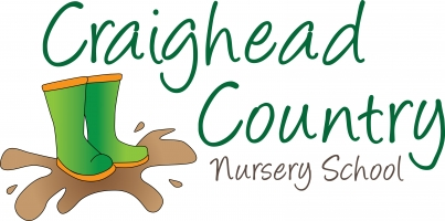 Craighead Country Nursery School