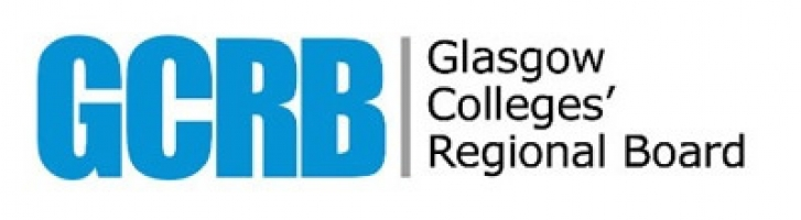 Glasgow Colleges' Regional Board