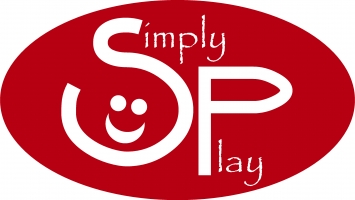 Simply Play