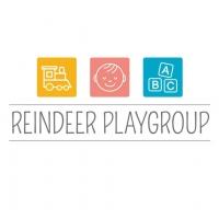 Reindeer Playgroup
