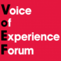 Voice of Experience Forum