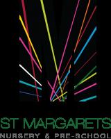 St Margarets Nursery and Preschool